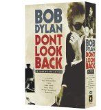 Dont Look Back ( Don't Look Back )