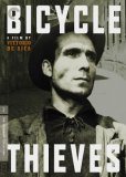 Bicycle Thieves ( Ladri di biciclette )