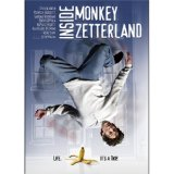 Inside Monkey Zetterland (1993)