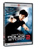Police Story 2 ( Ging chaat goo si juk jaap )
