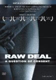 Raw Deal: A Question of Consent (2002)
