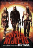 30 Days in Hell: The Making of 'The Devil's Rejects' (2005)