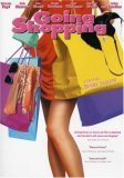 Going Shopping (2005)
