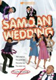 Samoan Wedding (2006)