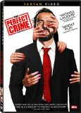 Perfect Crime, The ( Crimen ferpecto ) (2005)