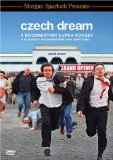 Czech Dream ( Ceský sen ) (2005)