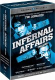 Infernal Affairs II ( Mou gaan dou II )