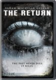 Return, The (2006)