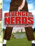 Revenge of the Nerds II: Nerd in Paradise