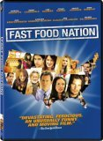 Fast Food Nation (2006)