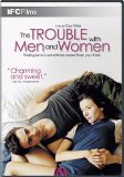 The Trouble with Men and Women (2006)