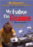 My Father, the Genius (2002)