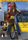 The Third Wish (2005)