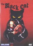 Black Cat, The ( Gatto nero )