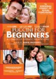 Puccini for Beginners (2007)
