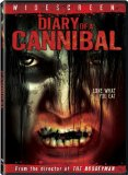 Cannibal ( Diary of a Cannibal )
