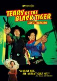 Tears of the Black Tiger ( Fah talai jone ) (2007)