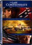 Last Confederate: The Story of Robert Adams, The ( Strike the Tent ) (2005)