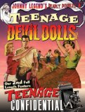 Teenage Devil Dolls ( One Way Ticket to Hell ) (1955)