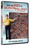 Who the #$^% is Jackson Pollock?