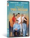 A Tale of Two Pizzas (2005)
