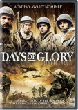 Days of Glory ( Indigènes ) (2007)