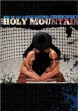 Holy Mountain, The (1973)