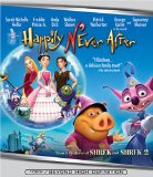 Happily N'Ever After (2007)