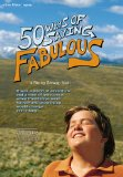 50 Ways of Saying Fabulous (2006)