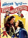 Three Musketeers, The (1939)