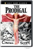 Prodigal, The (1955)
