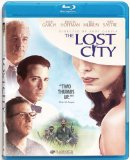 Lost City, The (2006)