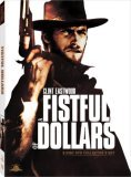Fistful of Dollars, A ( Per un pugno di dollari ) (1964)