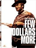 For a Few Dollars More ( Per qualche dollaro in più ) (1965)