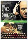 Lives of Others, The ( Leben der Anderen, Das ) (2006)
