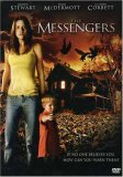 Messengers, The (2007)