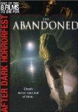 Abandoned, The (2007)
