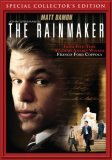 Rainmaker, The (1997)