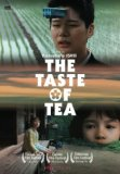 Taste of Tea, The ( Cha no aji )