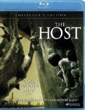 Host, The ( Gwoemul ) (2007)