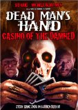 Haunted Casino, The ( Dead Man's Hand )