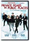 Private Fears in Public Places ( Coeurs )