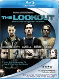 Lookout, The (2007)
