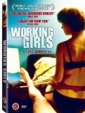 Working Girls (1987)