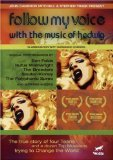 Follow My Voice: With the Music of Hedwig (2006)