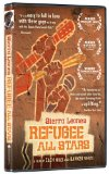 Refugee All Stars, Sierra Leone's (2005)