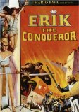 Erik the Conqueror ( Invasori, Gli )