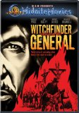 Witchfinder General ( Conqueror Worm, The )