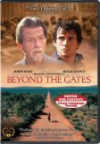 Beyond the Gates ( Shooting Dogs ) (2005)