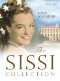 Sissi: The Fateful Years of an Empress ( Sissi - Schicksalsjahre einer Kaiserin )